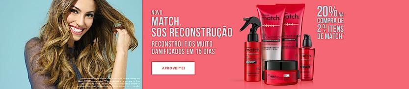 c13_match-sos.jpg