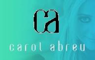 carolabreu logo