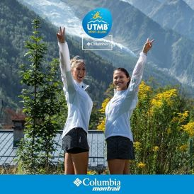 columbia banner 566400