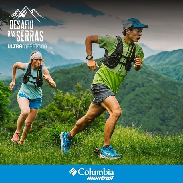 columbia banner 961792