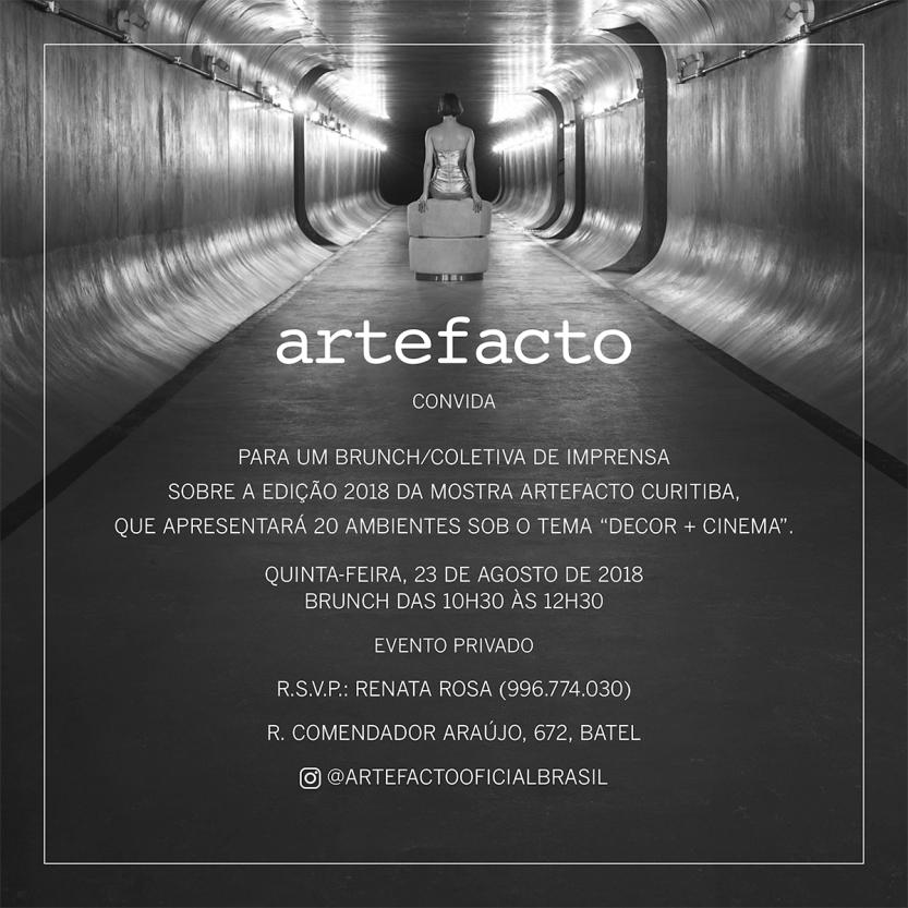 Convite_Abertura_Imprensa.indd