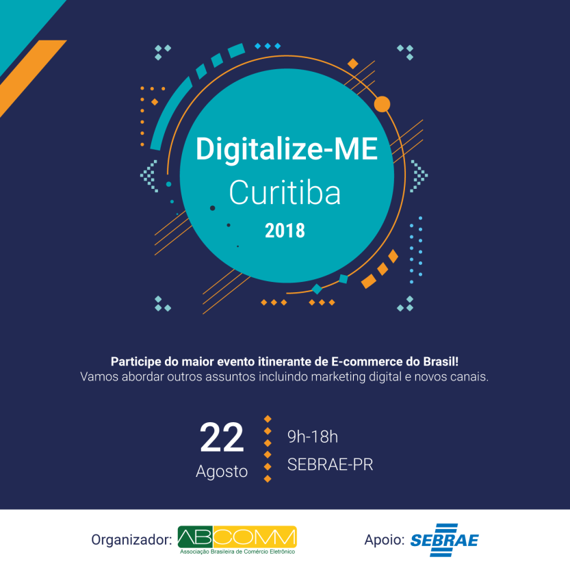 digitalize-me-curitiba _
