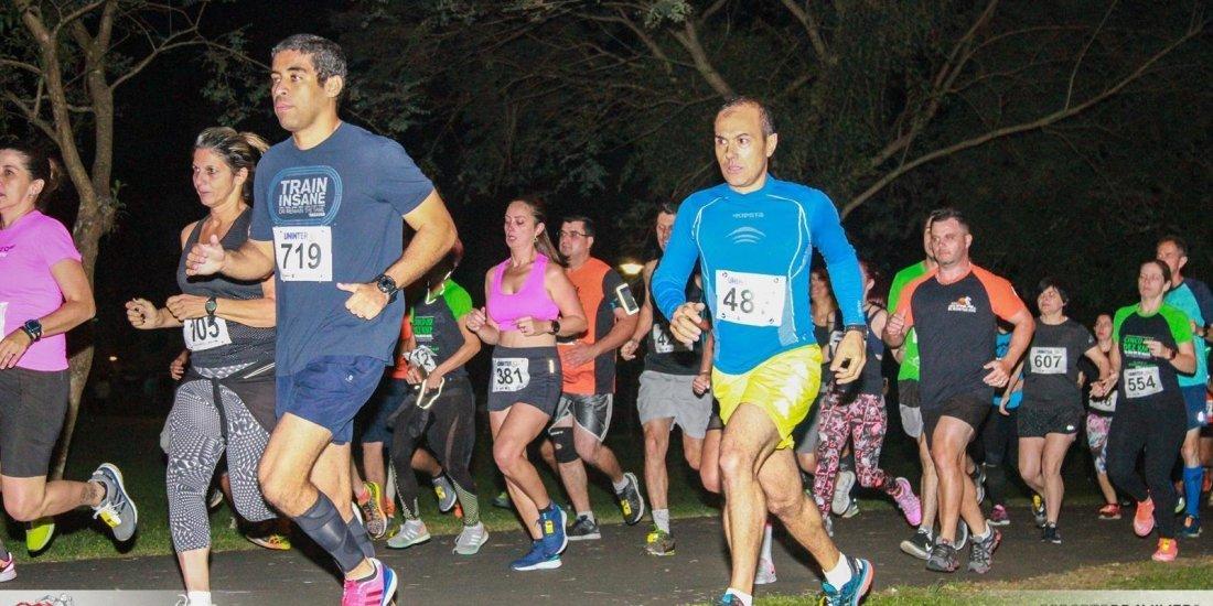 0bfd51738 Parque Tingui recebe 4ª etapa do Esquenta de Corridas Uninter 2018 –  Divirta-se! Curitiba
