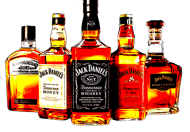 Jack-Daniel-s-confident-in-face-of-increased-whiskey-competition_wrbm_large.png