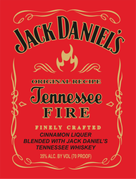 jack-daniels-spice-logo-e0f3d04c48-seeklogo-com