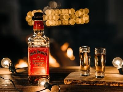 Jack-Daniels-Tennessee-Fire