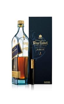 Johnnie Walker_Blue_Label