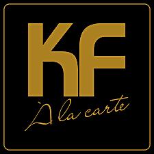KFALACARTE logo