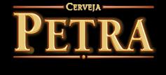 logo-petra