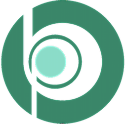 pb-logo copy 3