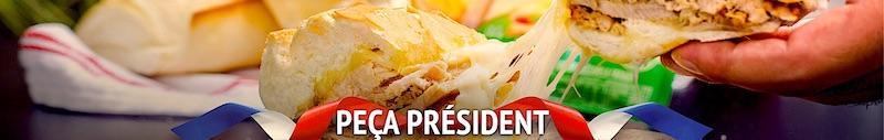 president banner.jpg