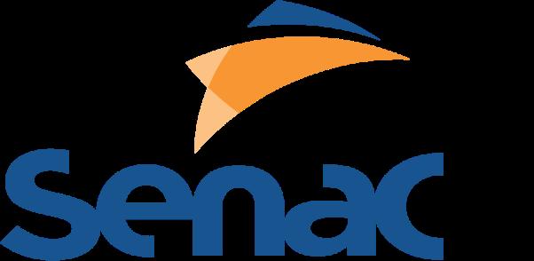 senac logo