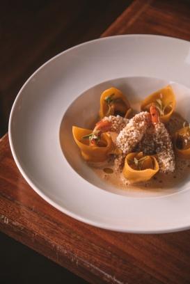 Tortelloni_GastroNight_+55_Chef_Sanderson_Ramos_e_Petit_Pop_Pâtisserie_