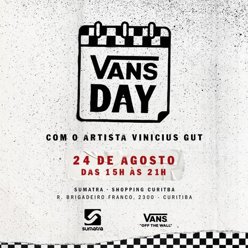 Vans_Day_-_Crédito_divulgação
