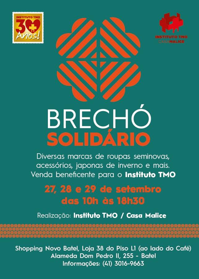 brechó_solidário_ITMO_2018_-_flyer