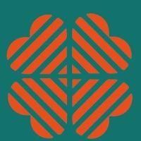 Instituto TMO realiza Brechó Solidário de 27 a 29 de setembro