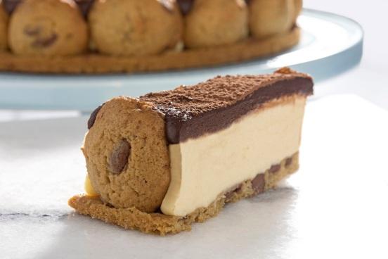 CallebautChocWeek_CookieStories21_FernandoCtenas_