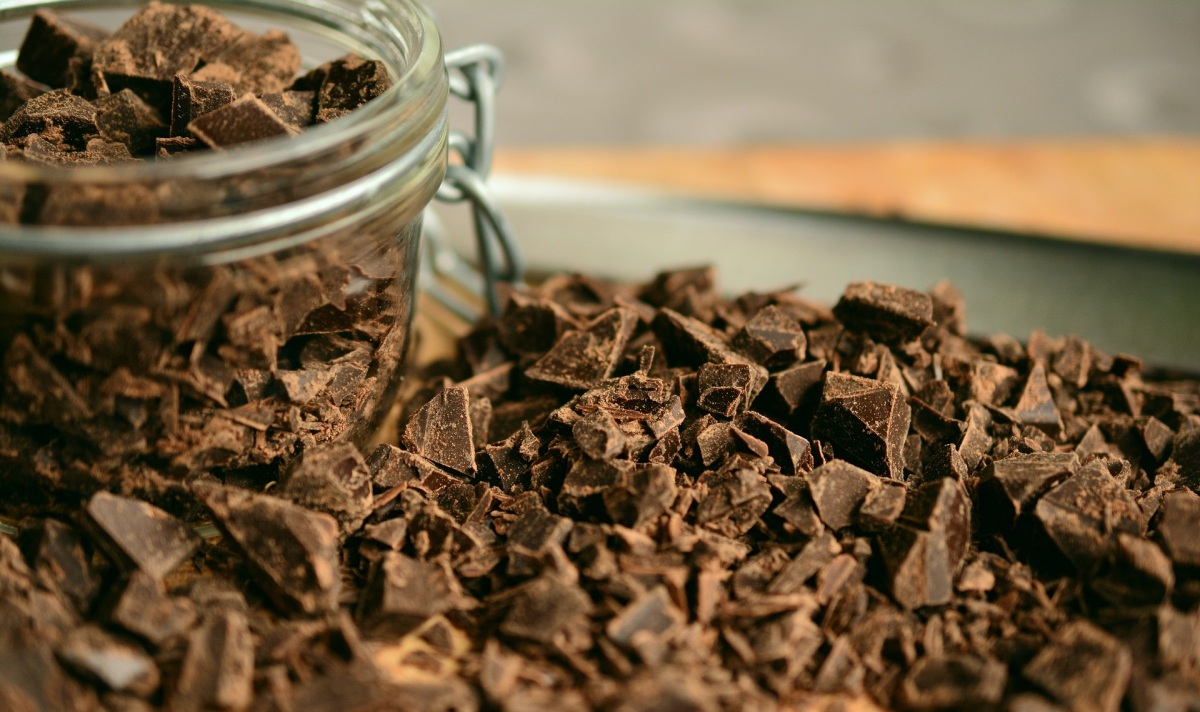 Chocolate Week Curitiba oferece aulas de gastronomia