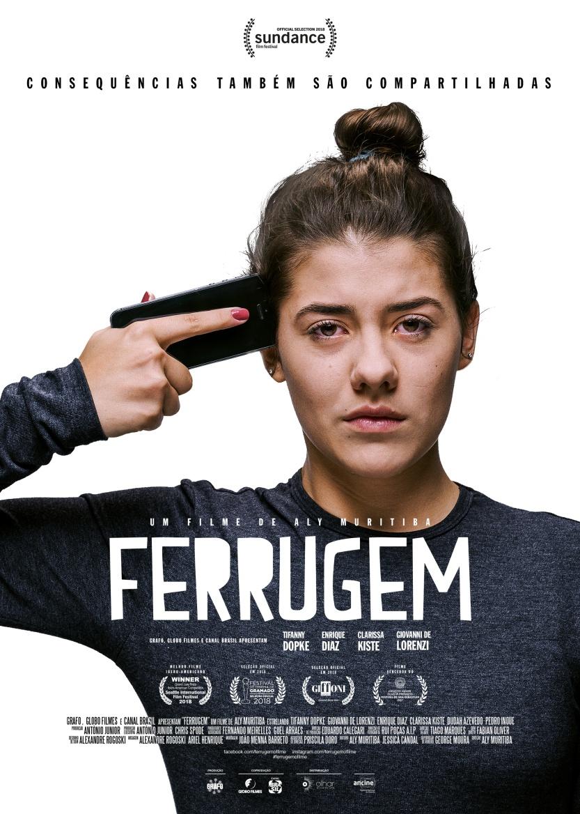 Ferrugem - cartaz (002)