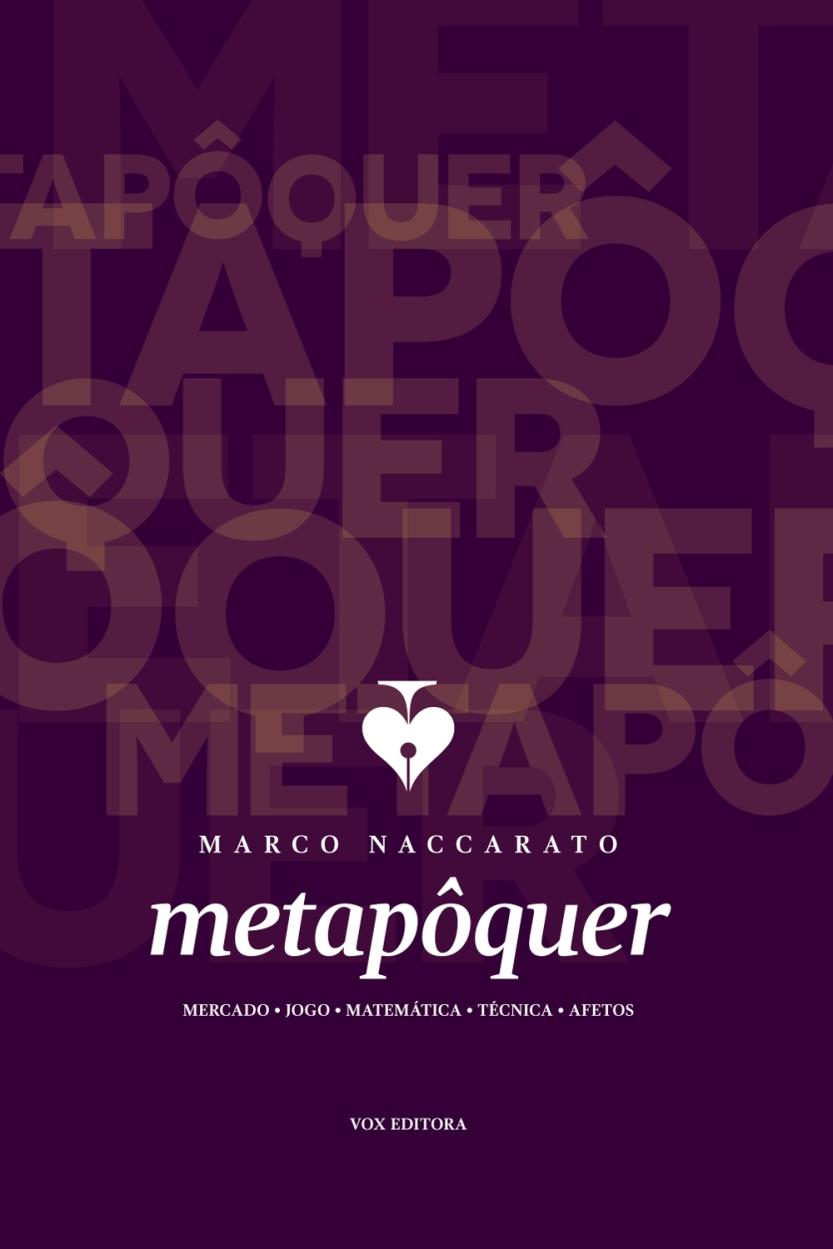 flat-metapoquer