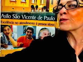 divirtasecuritiba.com João Nunes — Asilo São Vicente de Paula