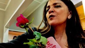 Vanessa Malucelli, Tarde das Mais Elegantes do Paraná-2018
