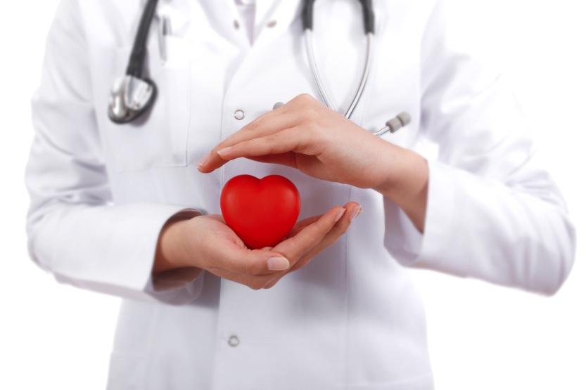 medicina humanizada