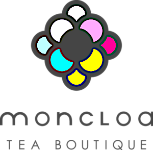 Moncloa Tea Boutique 300x294