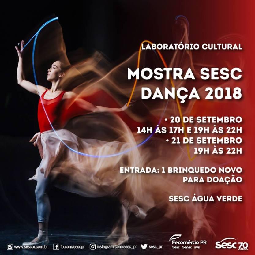 mostra_sesc_dança_2018