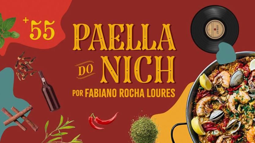 Paella_do_Nich_+55_Bar_divulgação