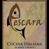 pescara cucina italiana logop