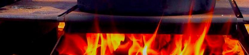 queima do alho banner2