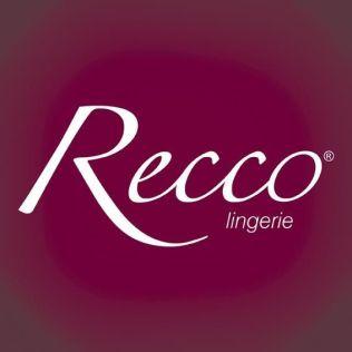 reccolingerie logo