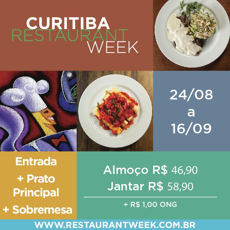 Redes sociais_Curitiba