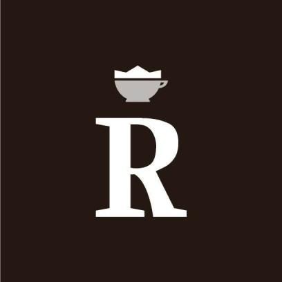 riviscafe logo