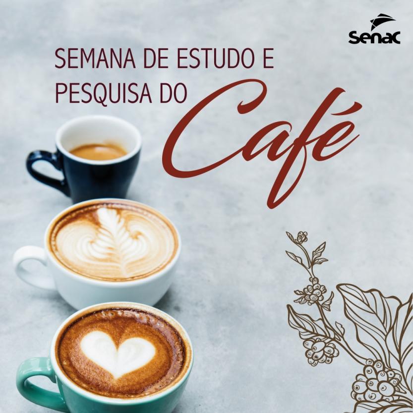 semana_de_estudo_e_pesquisa_do_cafe_Senac