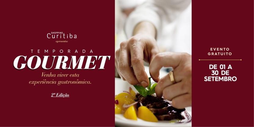 shctba temp-gourmet banner