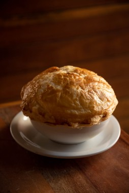 Sopa_de_Cebola_GastroNight_+55_Bar_Douce_Vie_Pâtisserie