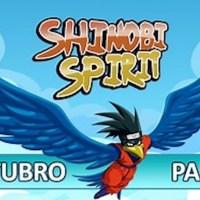 Shinobi Spirit realiza pré-evento gratuito em shopping de Curitiba