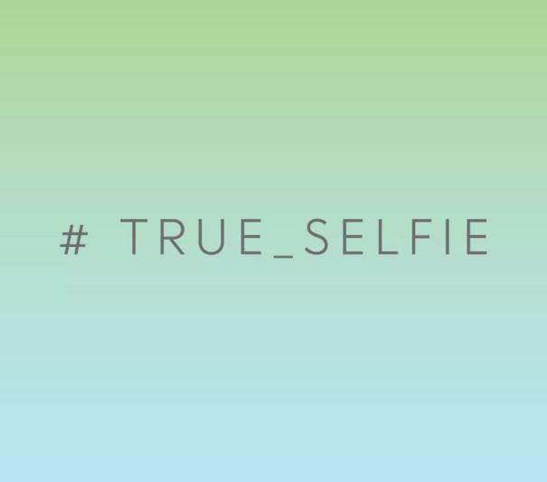 True Selfie