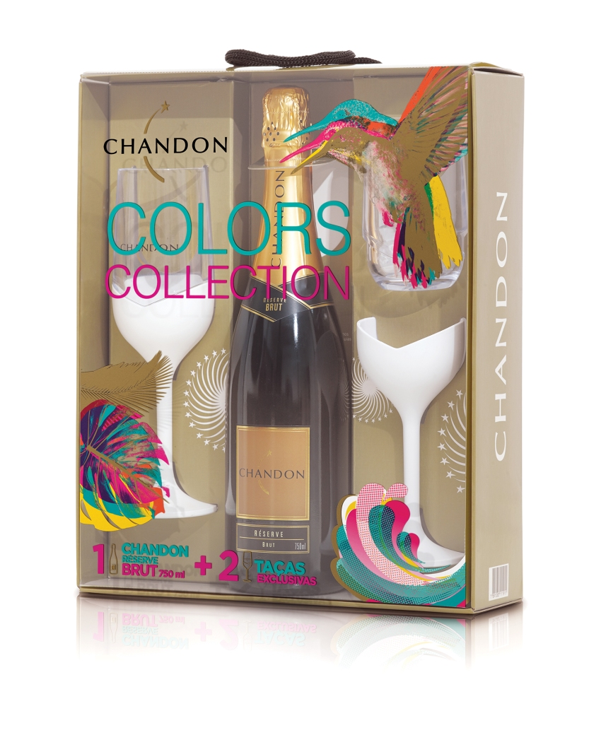 348673_834574_pack_chandon_brut_colors_collection___frente