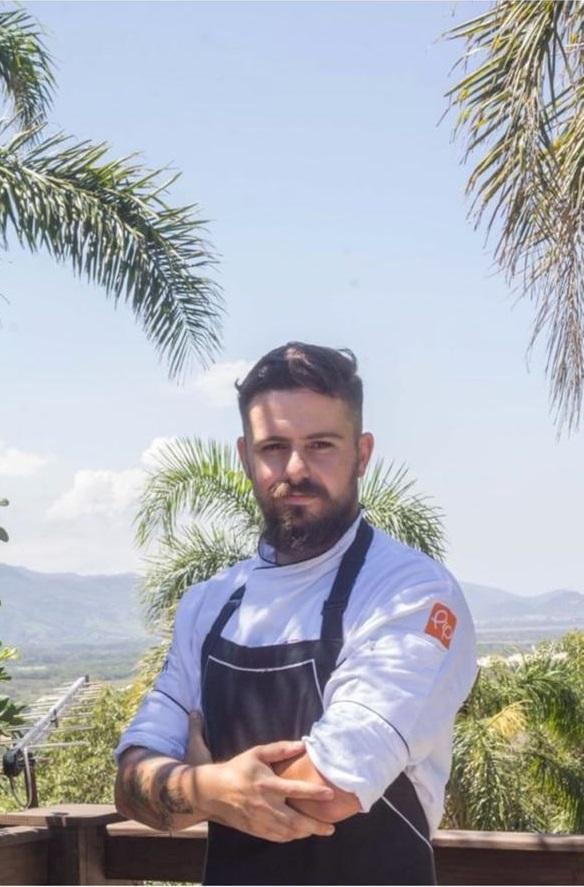 Chef_André_Pionteke_foto_divulgação