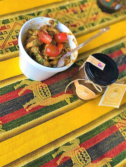 curry pasta (3)