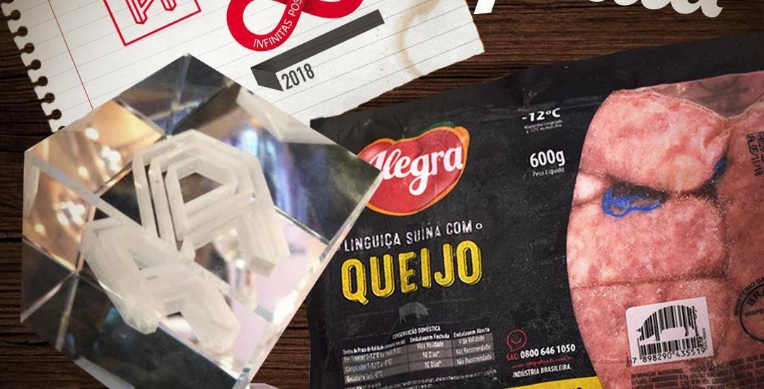 c3c4bed05296e Alegra é reconhecida no Prêmio ABRE da Embalagem Brasileira – Divirta-se!  Curitiba
