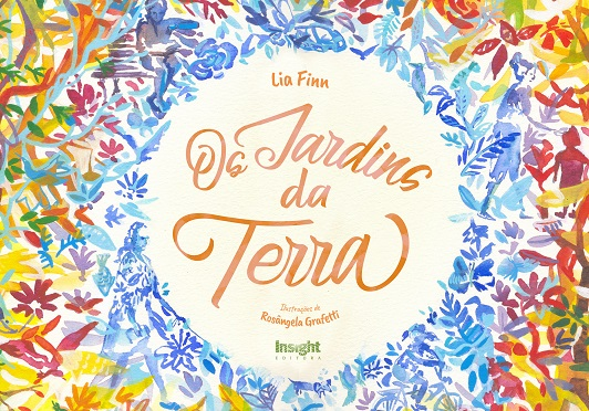 Jardins da Terra_lia-finn