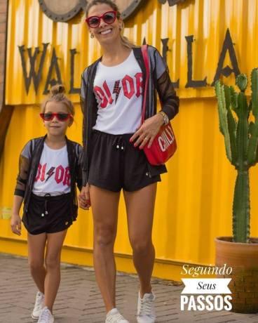 Looks_mãe_e_filha_da_Seguindo_Seus_Passos_04