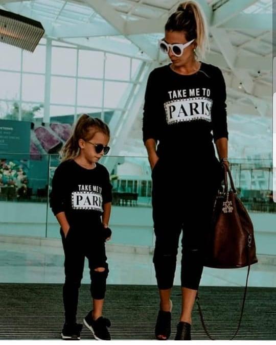 Looks_mãe_e_filha_da_Seguindo_Seus_Passos_01