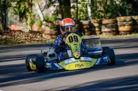 Luis Trombini Neto_Campeonato Paranaense de Kart_Cia Athletica Curitiba