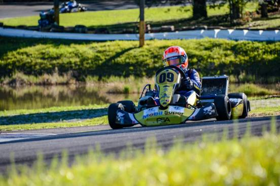 Luis Trombini Neto_Campeonato Paranaense de Kart_Cia Athletica Curitiba_002