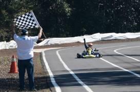 Luis Trombini Neto_Campeonato Paranaense de Kart_Cia Athletica Curitiba_004